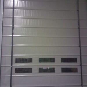 izmir katlanır pvc kapı fiyatları modelleri - güven otomatik kapı (1)