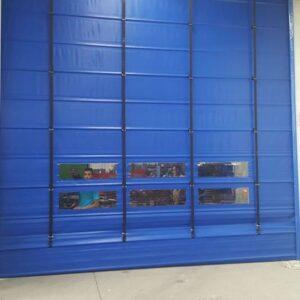 izmir katlanır pvc kapı fiyatları modelleri - güven otomatik kapı (2)