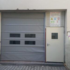 izmir katlanır pvc kapı fiyatları modelleri - güven otomatik kapı (3)