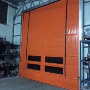 izmir katlanır pvc kapı fiyatları modelleri - güven otomatik kapı (4)