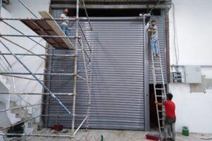 izmir kepenk fiyatlari modelleri - guven otomatik kapı (1)