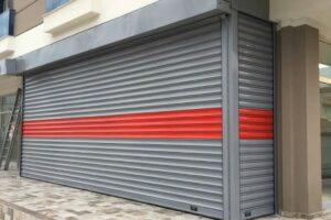 izmir kepenk fiyatlari modelleri - guven otomatik kapı (10)