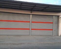 izmir kepenk fiyatlari modelleri - guven otomatik kapı (13)