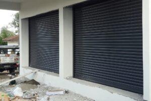 izmir kepenk fiyatlari modelleri - guven otomatik kapı (5)