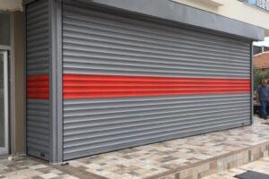 izmir kepenk fiyatlari modelleri - guven otomatik kapı (7)