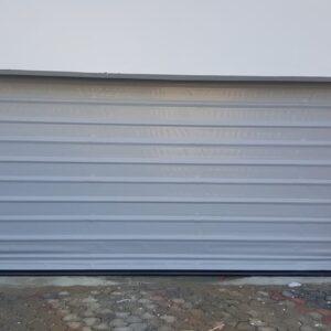 izmir sarmal pvc kapı fiyatları modelleri - güven otomatik kapı (2)