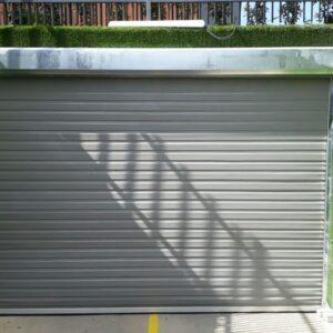 izmir sarmal pvc kapı fiyatları modelleri - güven otomatik kapı (3)