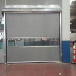 izmir sarmal pvc kapı fiyatları modelleri - güven otomatik kapı (4)